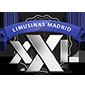 Limusinas-madrid-xxl